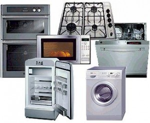 niagara falls appliance repair