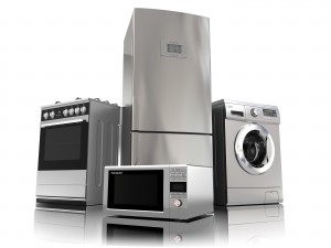 stoney creek appliance repair
