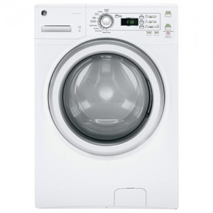 ancaster washer repair
