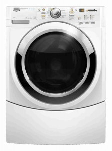 brantford washer repair