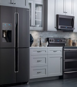 brantford appliance repair