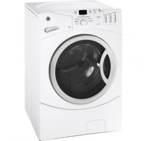 caledonia washer repair