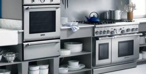 caledonia appliance repair